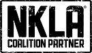 NKLA Logo