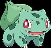 1-Bulbasaur.png