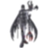Lady Devimon - Digimon.png