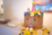 Lil Bub's Birhday (175 of 797).jpg
