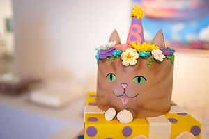 Lil Bub's Birhday (175 of 797).jpg