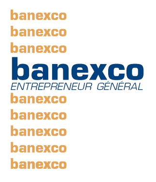 Logo Banexco transp or.png