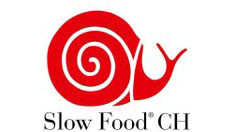 slowfoodch150.jpg