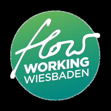 FW_Logo_Kreisrund_4c.png