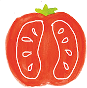 Tomate halb.png