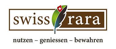 SR_Logo_Fahne_RGB_Claim.jpg