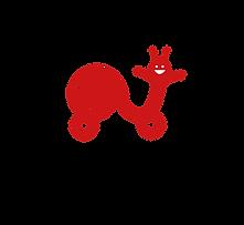 SlowMobil_Logo-01.png