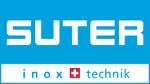 suter-inox-technik150.jpg