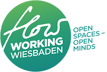 Events | Flow Working Wiesbaden | Wiesbaden