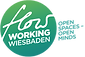 Coworking | Flow Working Wiesbaden | Wiesbaden