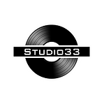 Studio33 150Pixel.png