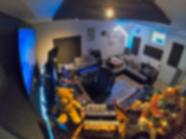 Studio neu.png