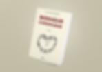 Bonheur Chronique Livre Mockup.png