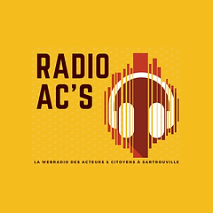 Radio AC'S.png