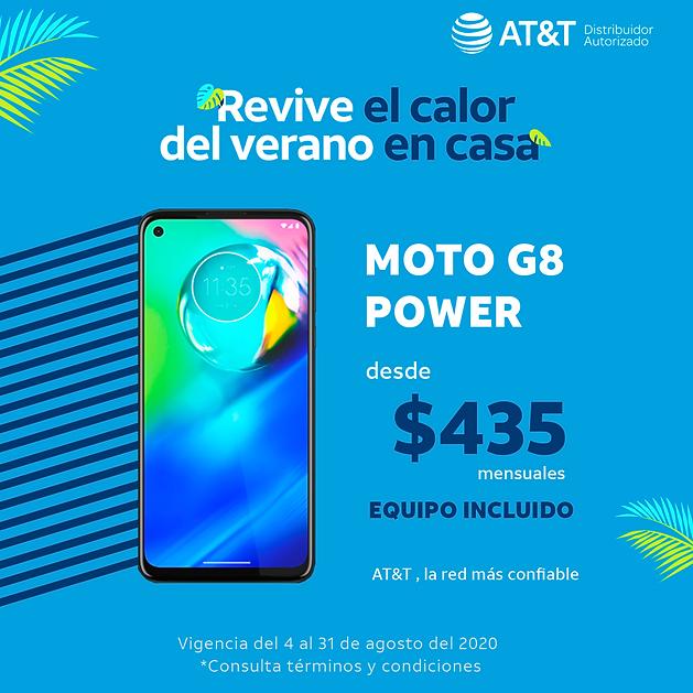 Moto G8 Power.png