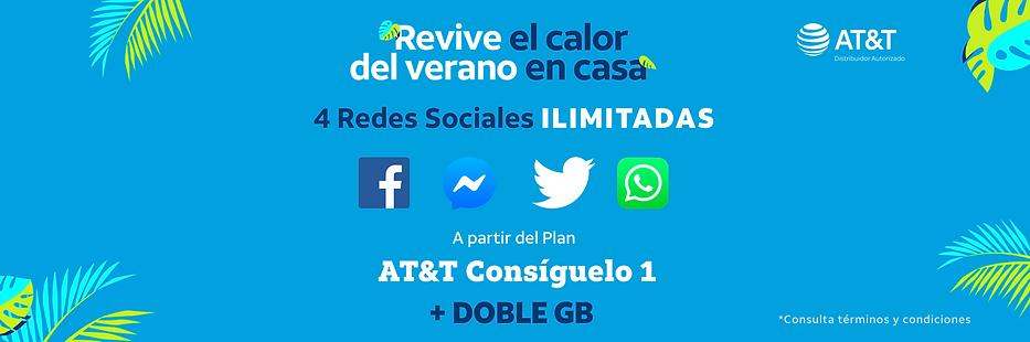 4_Redes_Sociales_a_partir_de_AT&T_Consí