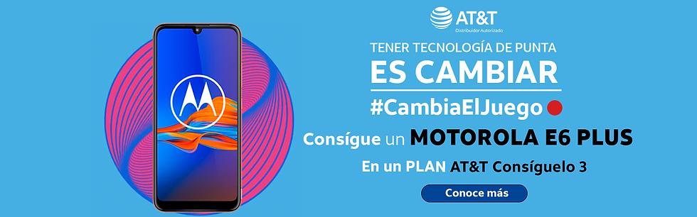 Motorola_E6_plus_con_plan_AT&T_consígue