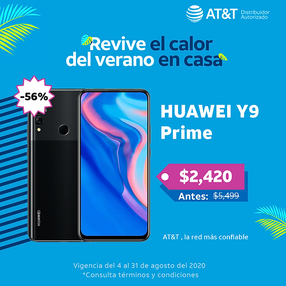 Huawei Y9 Prime.png