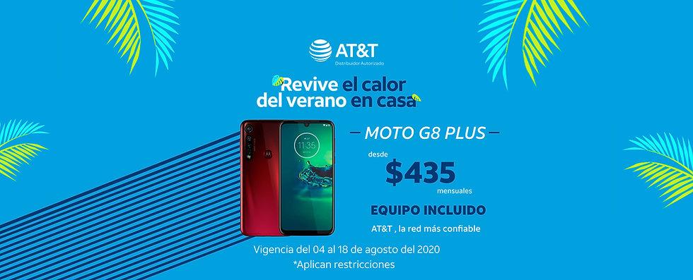 Moto G8 PLUS con AT&T.jpg
