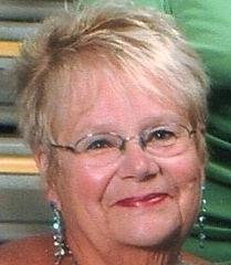 Maureen Coltman (2).jpg