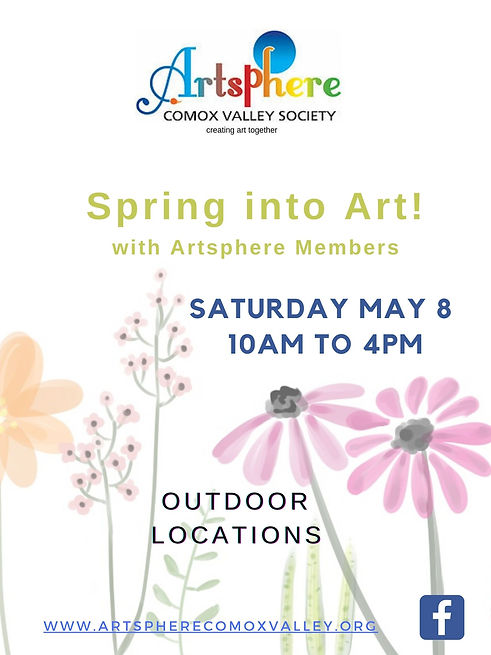 Artsphere Spring Show.jpg