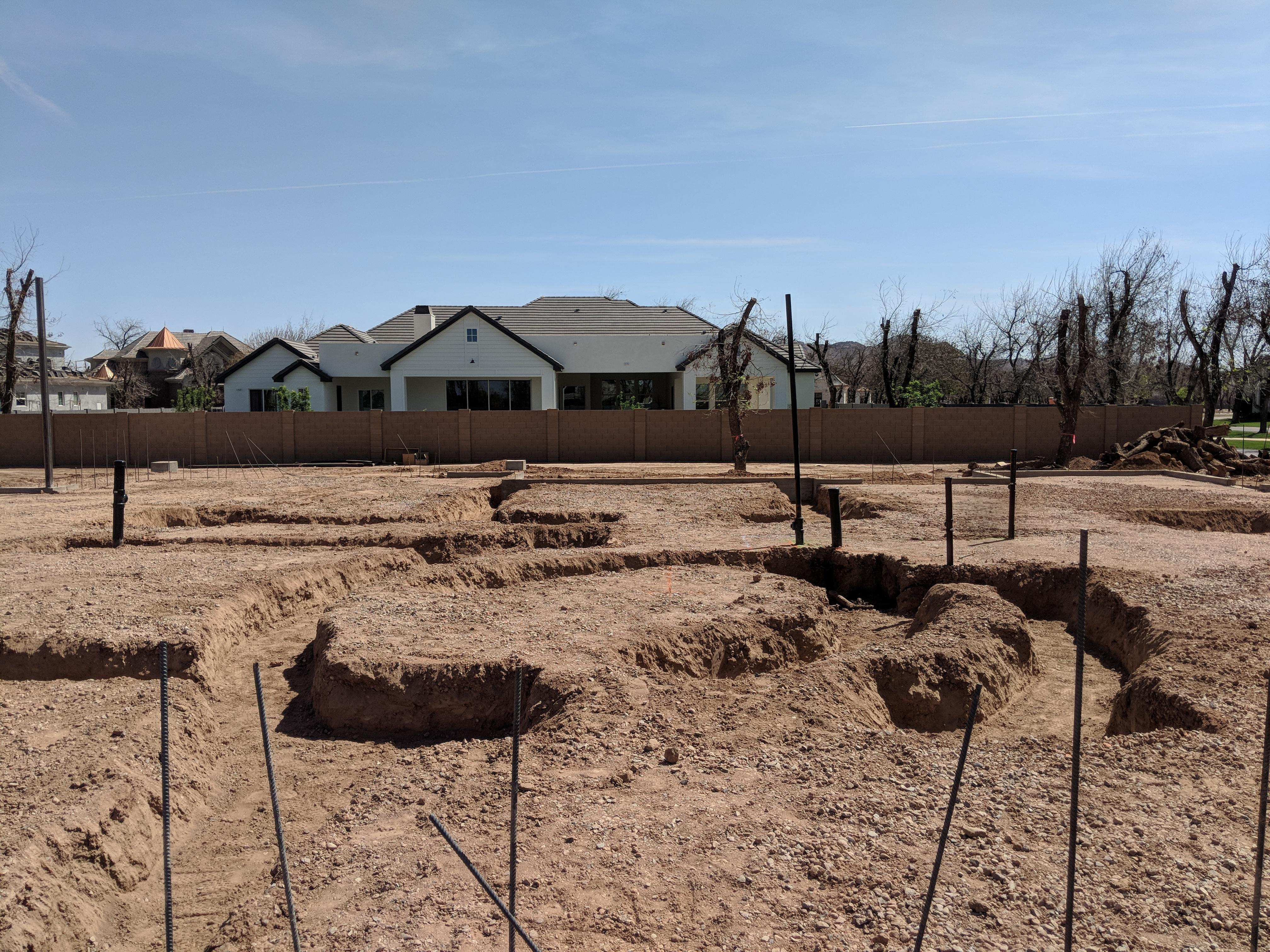 excavation_4