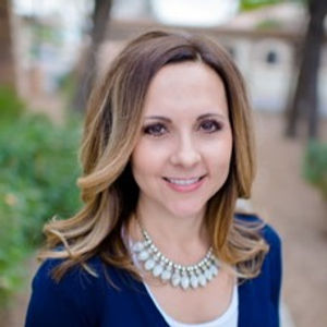 Melissa Resch