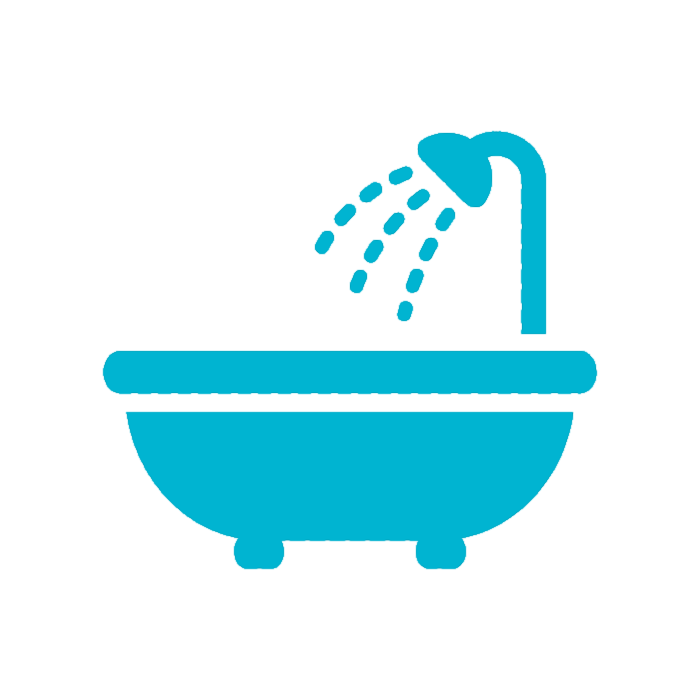 Tub Install & Repair
