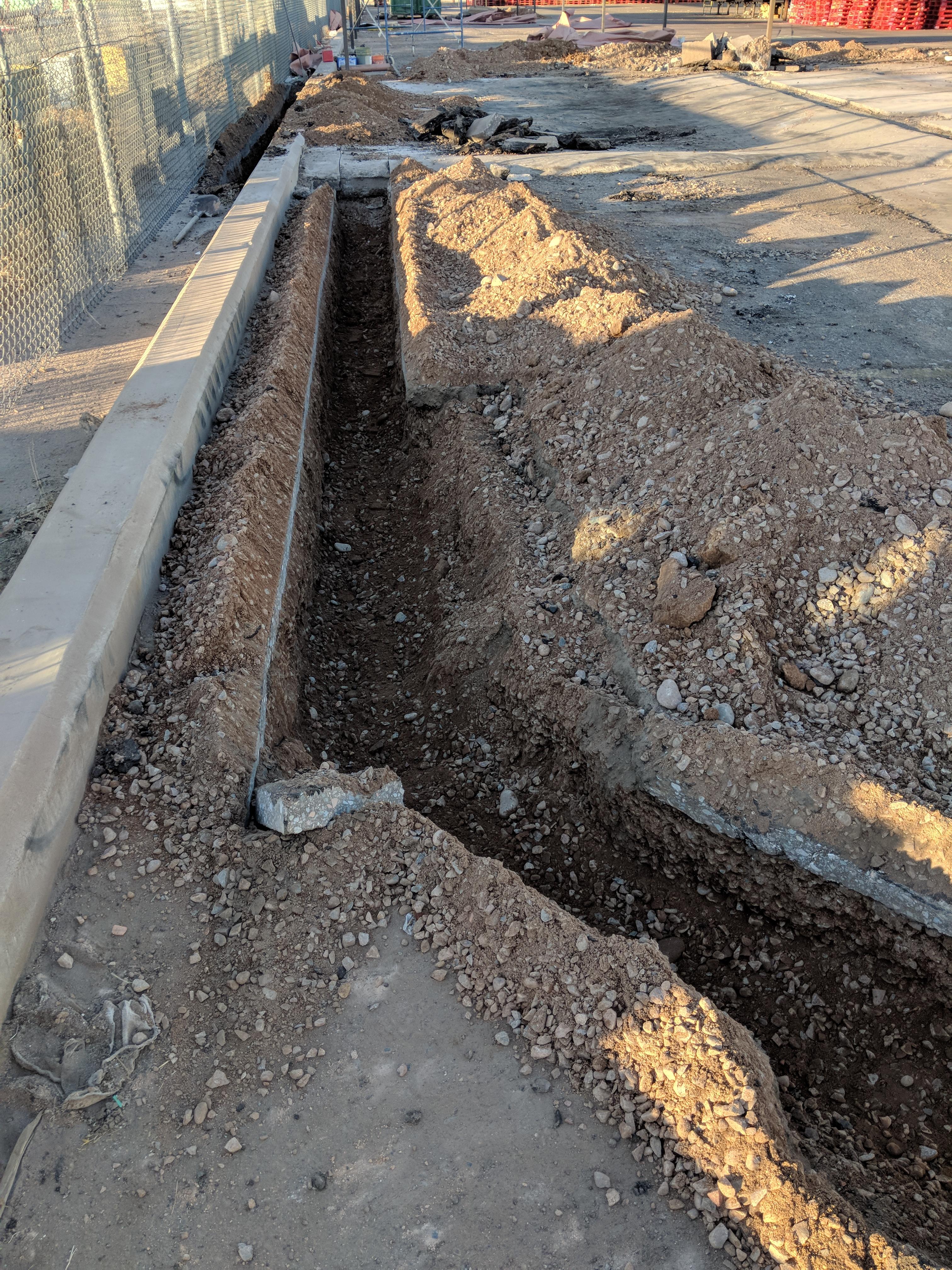 excavation_2