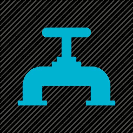 Water Main Leak & Repair