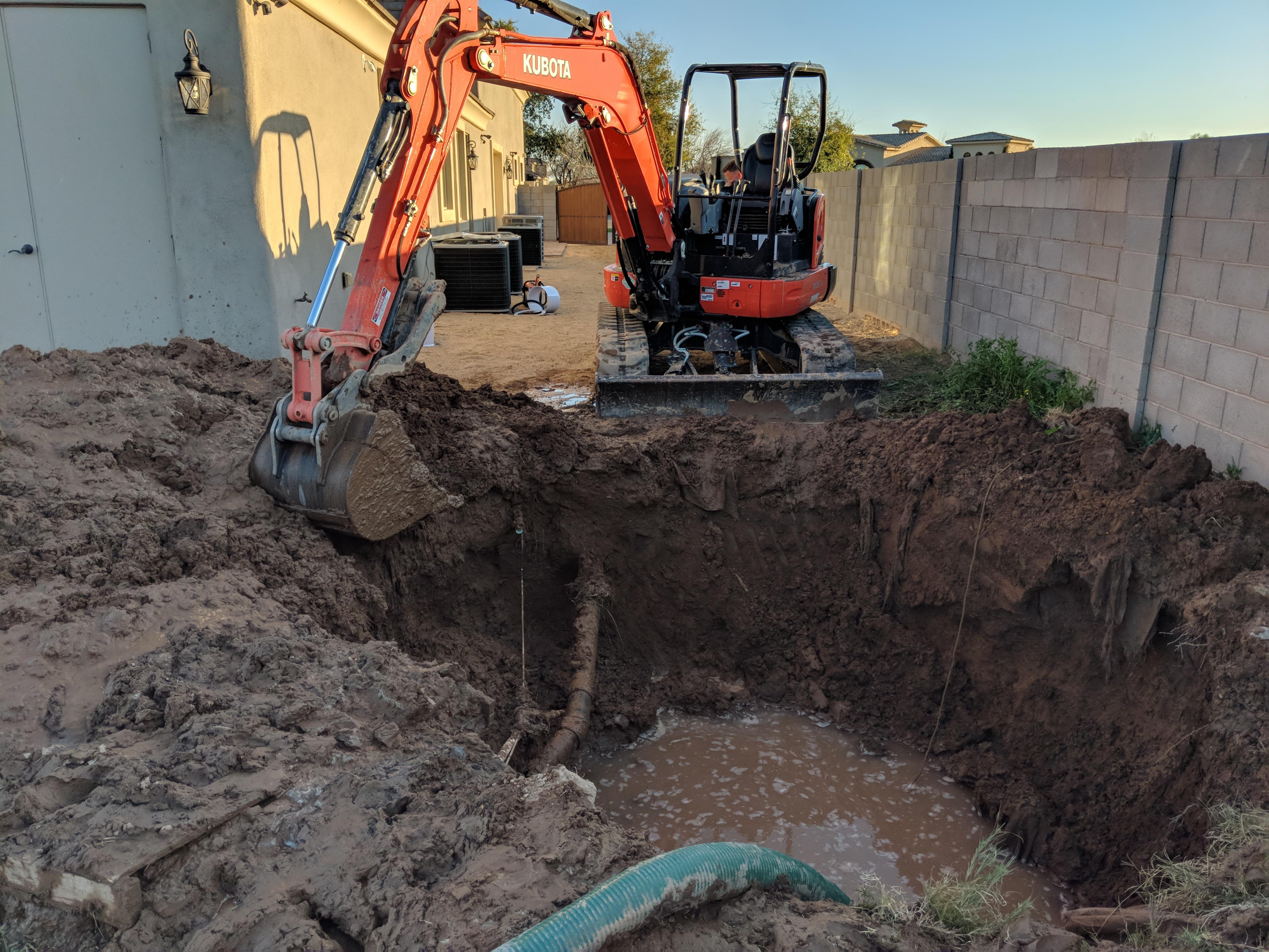 excavation_1