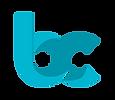 BCCircle-med.png