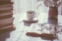 pexels-photo-176103.jpeg