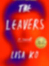 1504908378-bk_leavers.jpg
