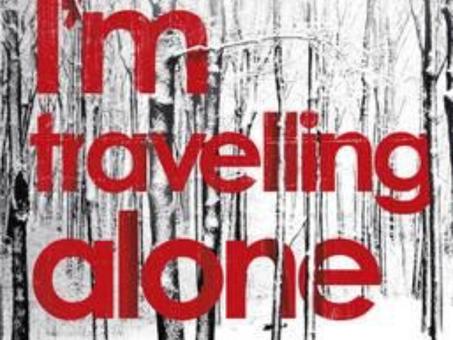 I'm Travelling Alone-Samuel Bjork