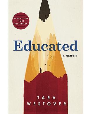 Educated-A-Memoir-Tara-Westover-Random-H