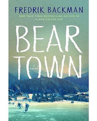 6_1_2017_beartown-97815011638201_c1-0-29