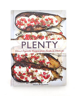 plenty-book-yotam-ottolenghi_1024x1024.j