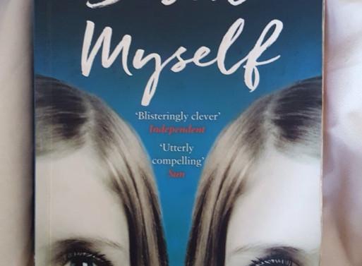 Beside Myself- Ann Morgan