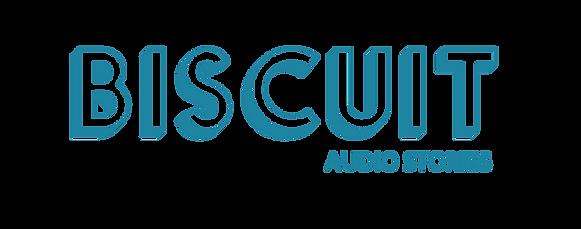 LogoBiscuitBleuCanard2.png