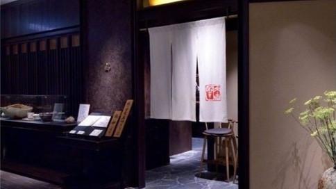 グランフロント店 店舗紹介動画