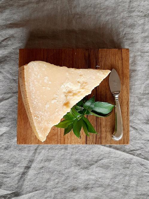 Parmigiano Reggiano 30mesi