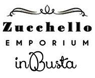 logo in busta zucc MINI INBUSTA.jpg