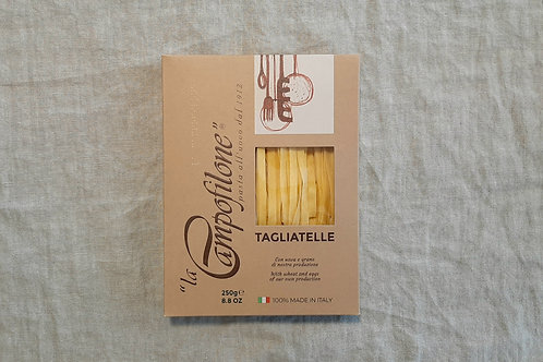 Tagliatelle Campofilone