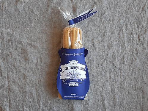 Spaghettoni Benedetto Cavalieri