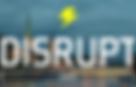 disrupt_SCHMALLER.png