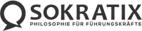 Logo-Sokratix-gray-553x120_edited.png