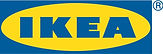 IKEA logo blue_yellow.jpg