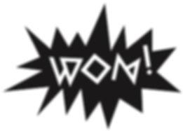 01_WOM_Logo_180427_PRINT_bearbeitet.jpg