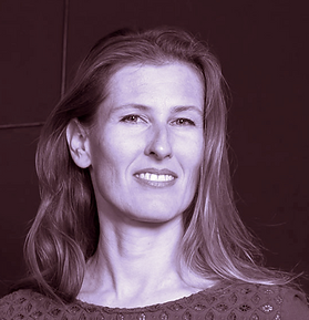 DanielaHediger Klein.png